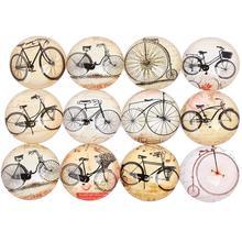 componentes bicicleta RETRO VINTAGE