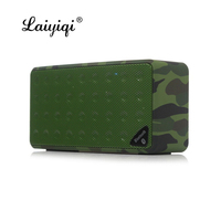 Laiyiqi 2019 Bluetooth speakers bt Radio FM bocina sound box enceinte bluetooth portable puissant caixa de som portatil ch4 dia