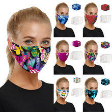 mascarillas Bandana Buffs Neck Gaiter Headband Cycling Fishing Mask Scarf Multifunctional Outdoor SunscreenHeadwear Unisex(China)