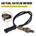 Лямбда-зонд с соотношением воздуха и топлива, кислородный датчик O2 8200437489 для Nissan Renault Avantime Clio 2 3 Espace Megane Dacia Opel Vauxhall