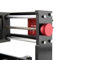 Image 5 - MOSTICS – Mini graveur laser, routeur CNC 30 18 PRO ER11, outil laser GRBL