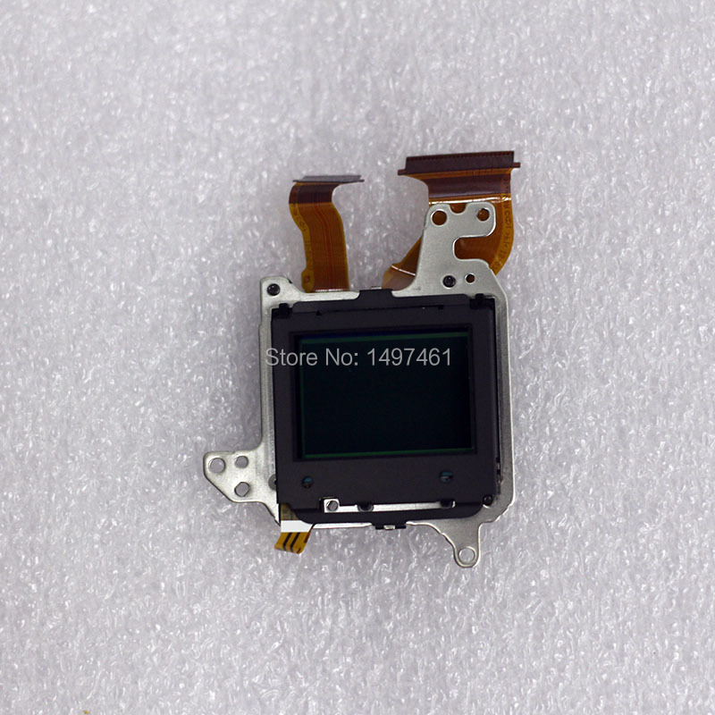 CCD / COSM Image sensor matrix assy repair parts for Sony ILCE 6000 A6000 camera Image Sensor     - title=