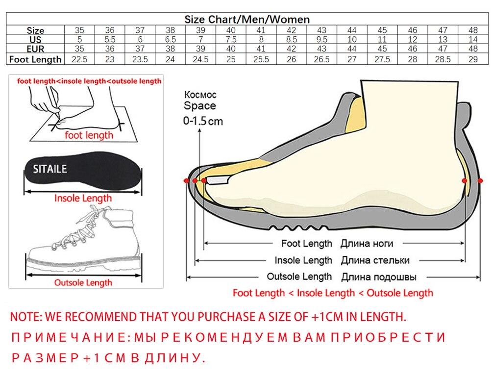sapatos de segurança de aço boné toe