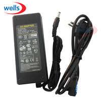 5V 12V 24V LED Power Supply ,2A 3A 5A 7A 8A 10A For 5V 12V 24V led strip light