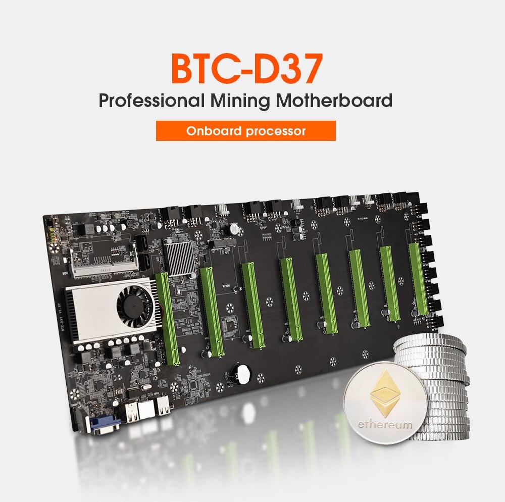 Bitcoin árfolyam (BTC/USD) - programok-budapest.hu