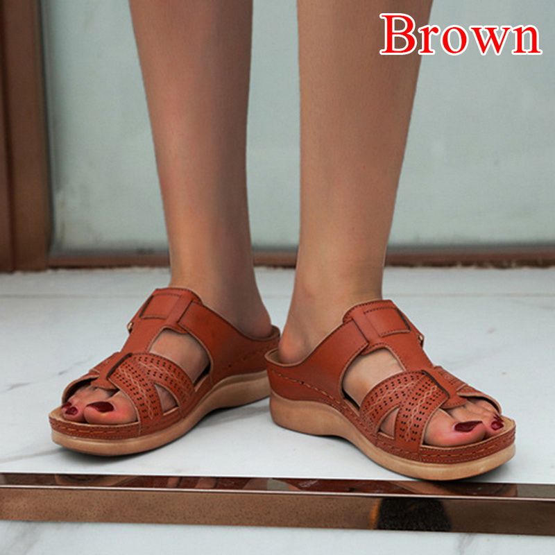 Brown-4