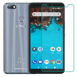 На Алиэкспресс купить стекло для смартфона tempered glass for infinix note 5 x640 x 640 note5 6дюйм. 9h 2.5d protective film explosion-proof clear lcd screen protector cover