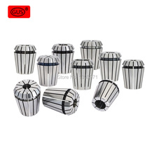 GUS High precision UP class collet ER32 3-20mm engraving machine CNC spring 0.003