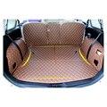 Lsrtw2017 коврик для багажника автомобиля Коврики для багажника для Mazda Premacy Mazda5 2010-2018 2017 2016 2015 2014 2013 Nissan Lafesta Highway Star