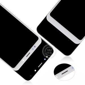 """Image 5 - 10 Raakt 5.99 """"Originele Display Voor Xiaomi Redmi 5 Plus Lcd Touch Screen Met Frame Voor Xiaomi Redmi 5 Plus Lcd Snapdragon 625"""