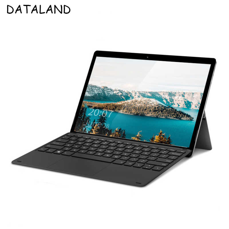Gamer Laptops 11.6 Inch Tablet Tien-Core Groot Scherm 3G 4G 8G Ram 4G Volledige netcom Hd Gaming Tablet Lcd Draagbare Laptop