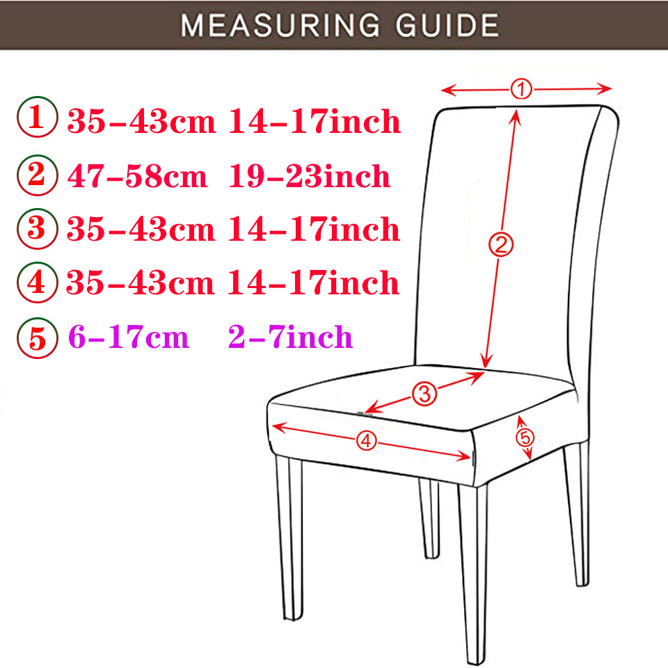 2020-New-Knitted-Super-Soft-Chair-Covers-Spandex-Elastic-Chair-Covers-Dining-Room-Chair-Covers-For (1)