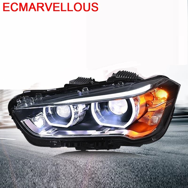 neblineros-luces-para-auto-accessory-drl-led-styling-daytime-running-lamp-headlights-car-lights-assembly-17-18-for-bmw-x1-series