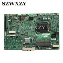 Новинка для Lenovo M9201Z M9231Z M9350Z M93Z материнская плата все в одном IQ87SN REV: 1,0 03T7273
