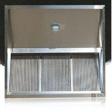 sland range hood round small range hood range hood fan motor sland snow page 3