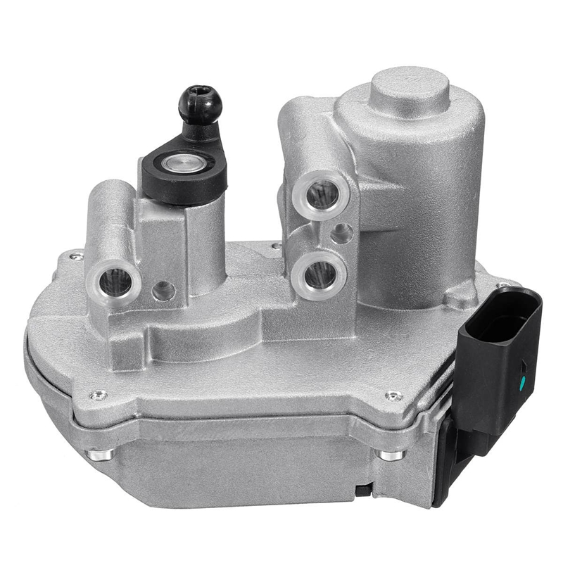 Car Intake Manifold Actuator Motor For-Audi A4 A6 Q7 A5 A6 A8 Q5 Q7 2.7 3.0 TDI 059129086D A2C53106043 A2C59513862