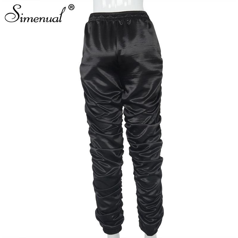 pants (7)
