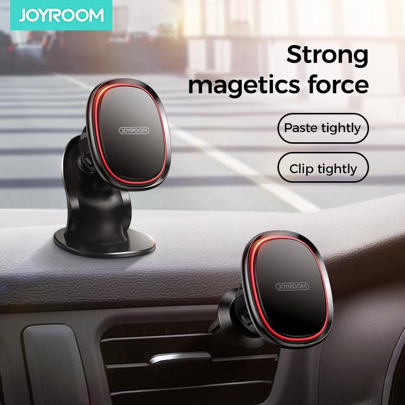 Магнитный автомобильный держатель для телефона, держатель на вентиляционное отверстие автомобиля, универсальная подставка для мобильного смартфона, магнитный автомобильный держатель для телефона|Подставки и держатели|   | АлиЭкспресс