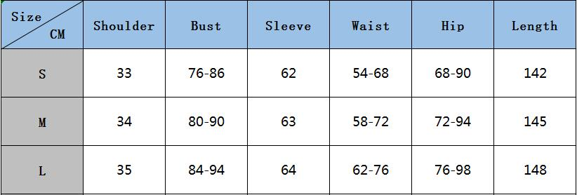 H35266d63847d4602960ac60ca796a02b3 - White Rompers Womens Jumpsuit Elegant Long Sleeve Overalls Sexy Night Party Solid Slim Jumpsuit Streetwear Plus Size