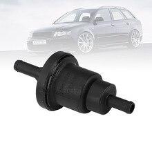 Purge-Valve for Audi Volvo/vw Hyundai Accent SANTA FE Kia Spectra 28910-22040 1pcs Solenoid