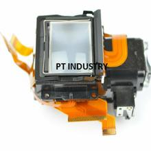 D80 видоискатель с фокусировкой экран запасная часть для Nikon D80
