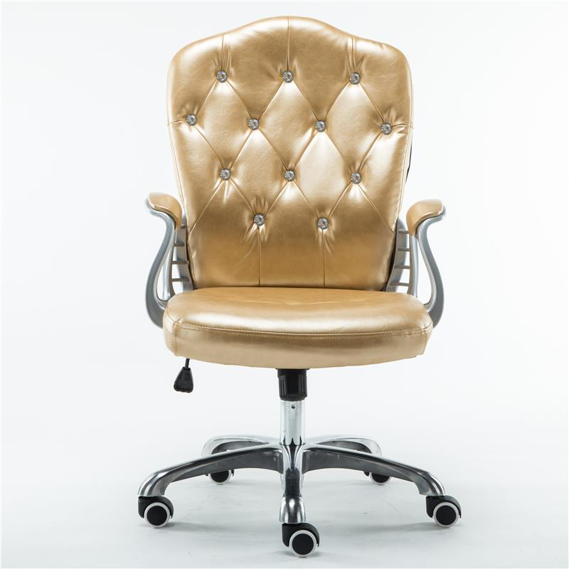 M8 Computer Chair Home Office Chair Reclining Game Seating Tennis Bar Racing Racing Chair E-sports Chair