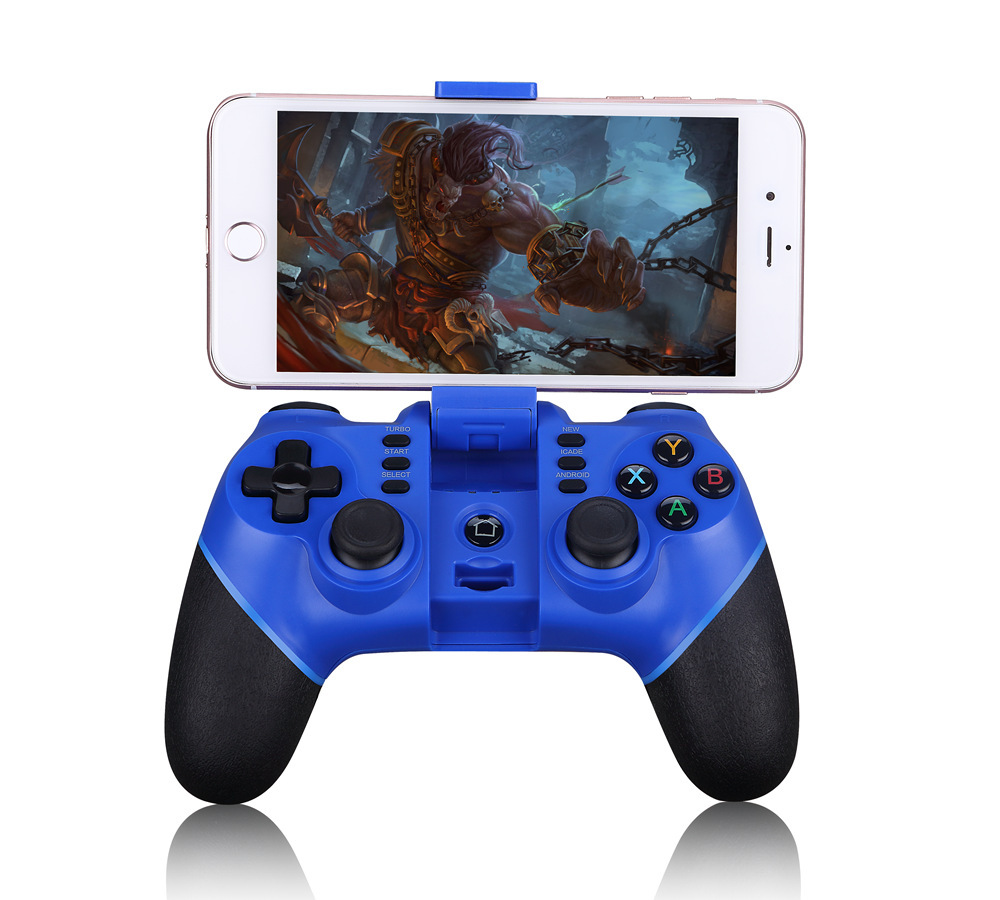 cheapest 1Set Super Mini 8Bit Game Console Retro Handheld Gaming Player with 500 Games