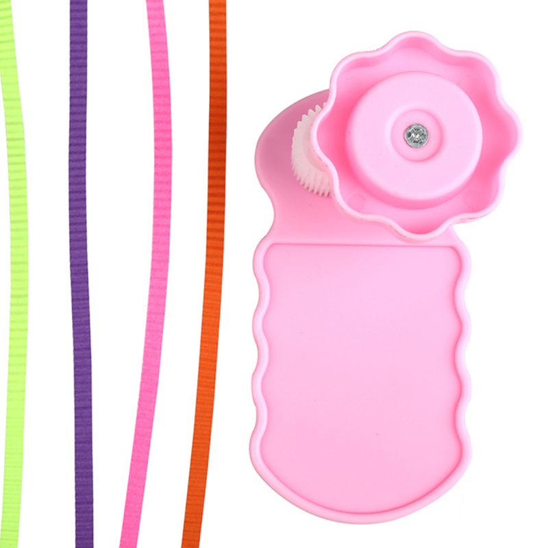Paper Quilling Tool Craft Sewing Scrapbooking Stamping Crimping Rolling Tools