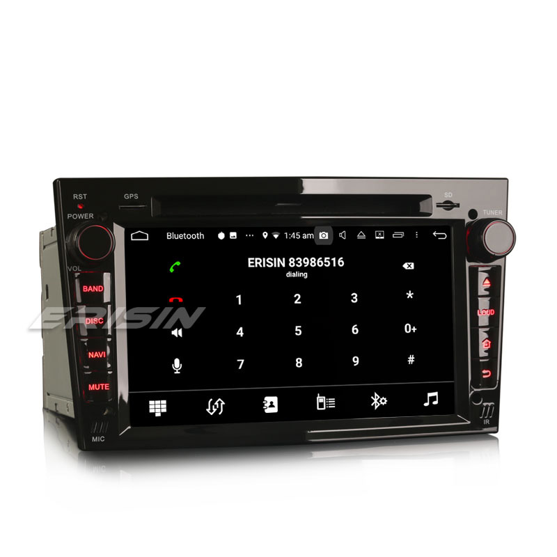Electronics Car Electronics alpha-grp.co.jp Alician Universal 7 ...