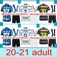 inter milan shirt - Acquista inter milan shirt con spedizione ...