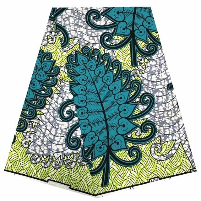 africain fabric 2010 high quality real wax  fabric african print fabric tissu wax wholesale  african ankara