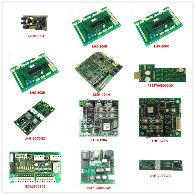 CF3030C-F|LHS-200B/200C/-202B|MEP-101A|P235706B000G01|LHH-200DG21|LHH-320A/321A|GDA25005C2|P208713B000G01|LHH-205BG11