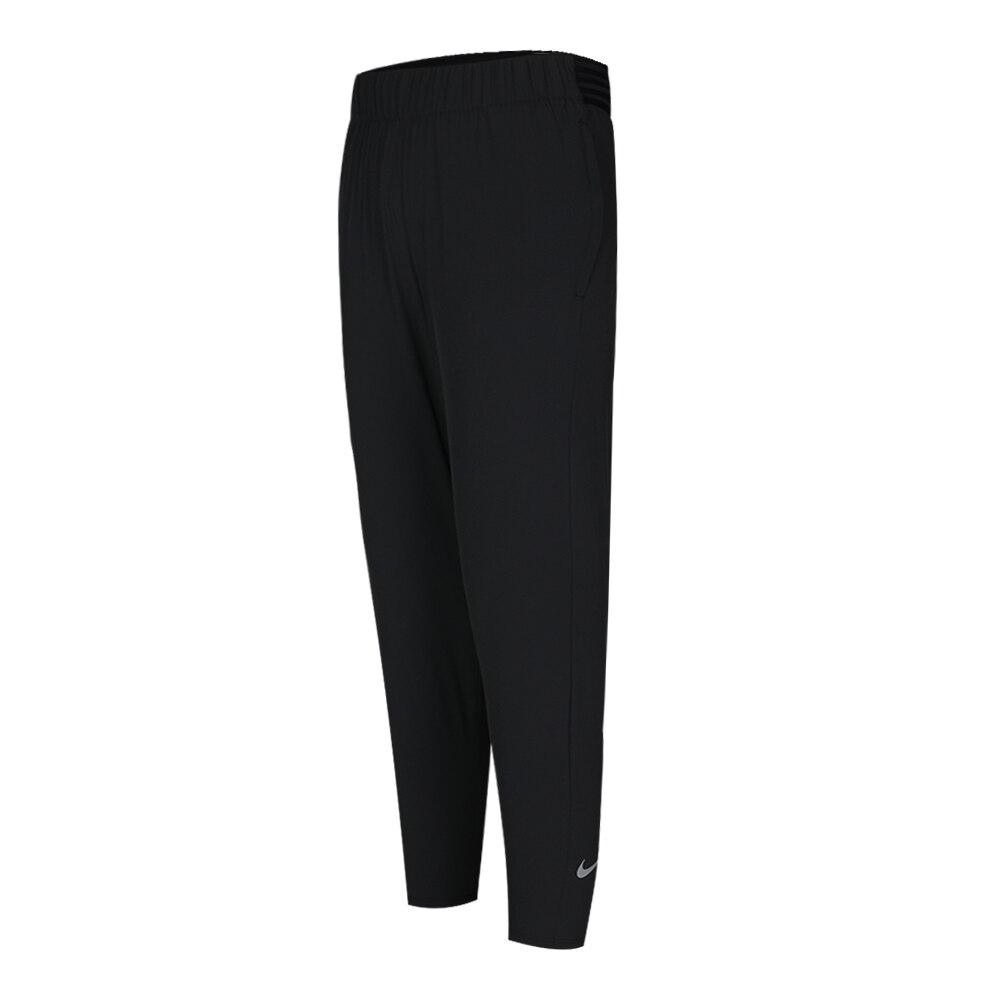 pants, baggy, adidas, sweatpants, clothes, jeans, fashion