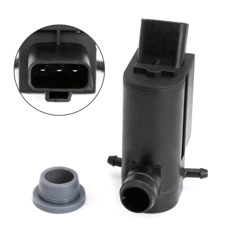 Стеклоочиститель с втулкой для TOYOTA LEXUS SCION 85330 12280|Водяные насосы|   | АлиЭкспресс