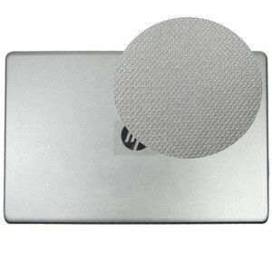 Image 5 - Nieuwe Laptop Lcd Back Cover/Lcd Front Bezel/Lcd Scharnieren Voor Hp 17 BS 17 AK 17 BR Serie 933298 001 926489 001 933293 001 926482 001
