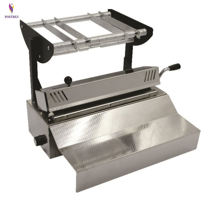 Sterilization Sealer Dental Bag Sealing Machine Clinic/ Hospital Package Sealing Equipment