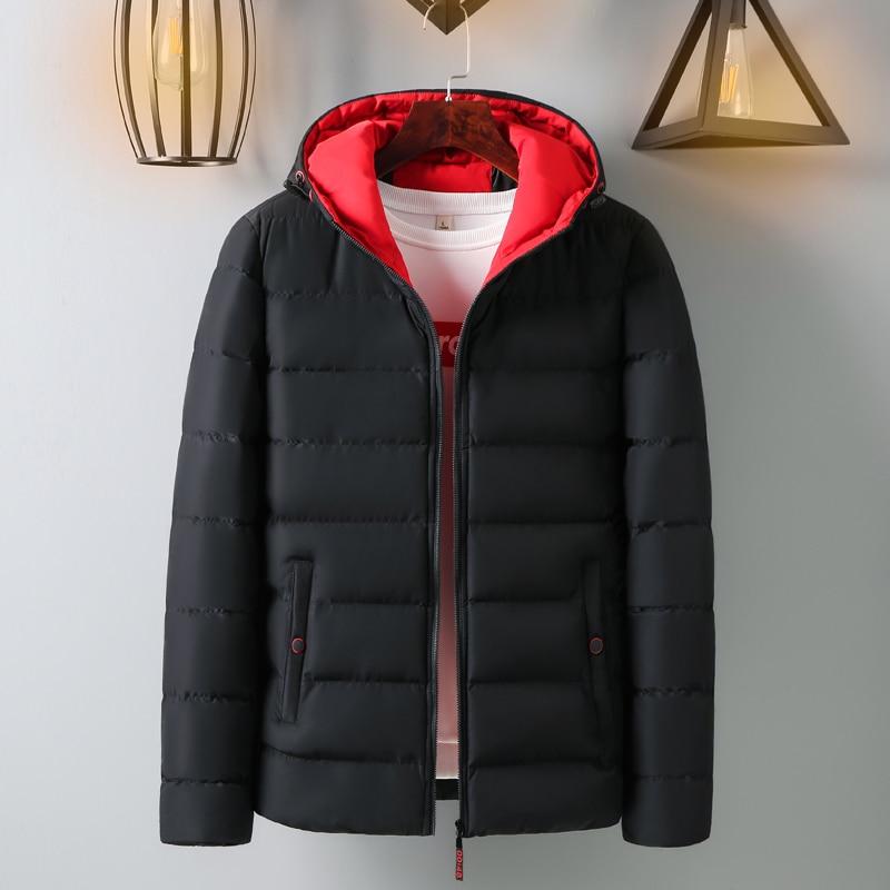 mens thick jacket4
