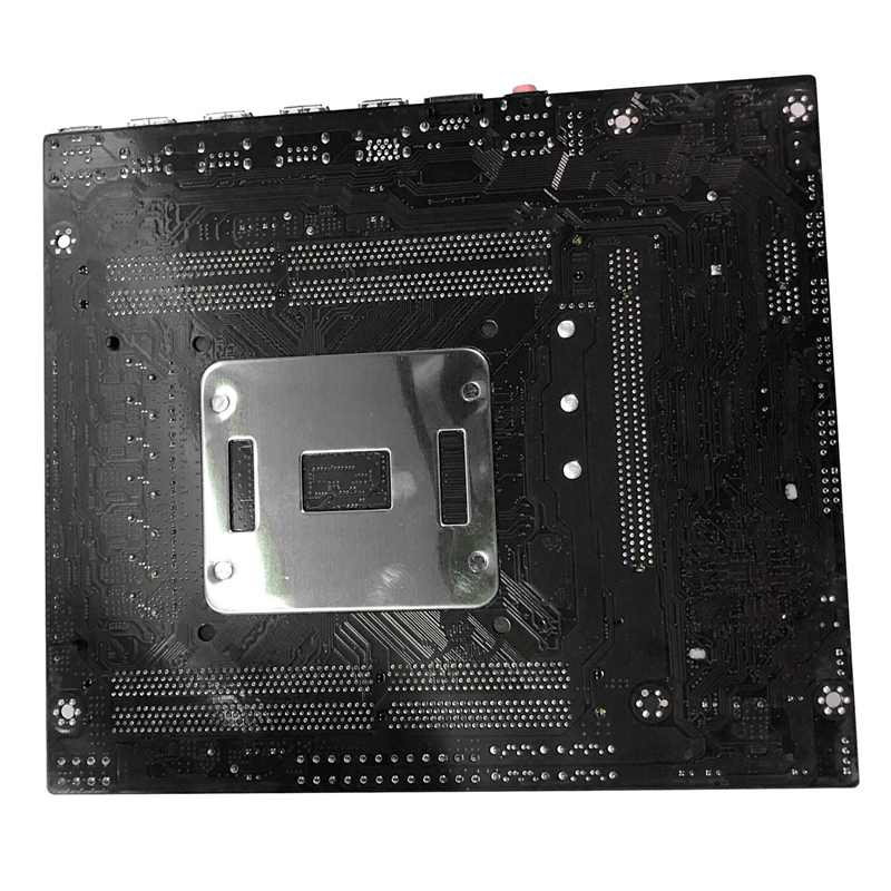 X79 マザーボード Lga 2011 4xDdr3 デュアルチャンネル 64 ギガバイトメモリ Sata 3.0 Pci-E 8Usb デスクトップコア I7 Xeon E5