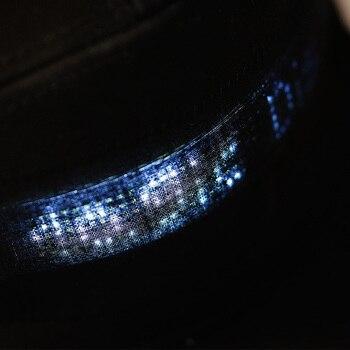 Ultimate Bluetooth LED Cap 3