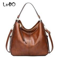 Women Bags Totes Hobo-Bag Shoulder-Crossbody-B Travel Large-Capacity Female Designer