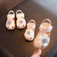 Shoes Girl Shoes Baby Shoes X 9