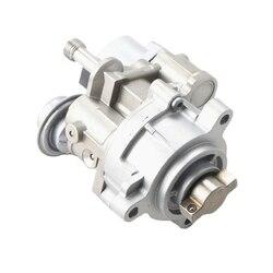 Wysokie ciśnienie pompa paliwa dla BMW N54 N55 silnika 335I 535I 535I E82 E88 E90