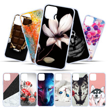 phone case for for samsung note 10 9 8 3 plus lite cases silicon soft tpu coque for samsung galaxy m30s m30 m20 m10 m40 covers Phone Case For For Samsung Note 10 9 8 3 Plus Lite Cases Silicon Soft TPU Coque For Samsung Galaxy M30s M30 M20 M10 M40 Covers