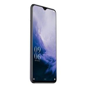 "Image 5 - Elephone A6 Max 4G Smartphone 6.53"" Drop Notch Screen Android 9.0 4GB 64GB MT6762V Quad Core 20MP Camera OTG NFC Mobile Phone"