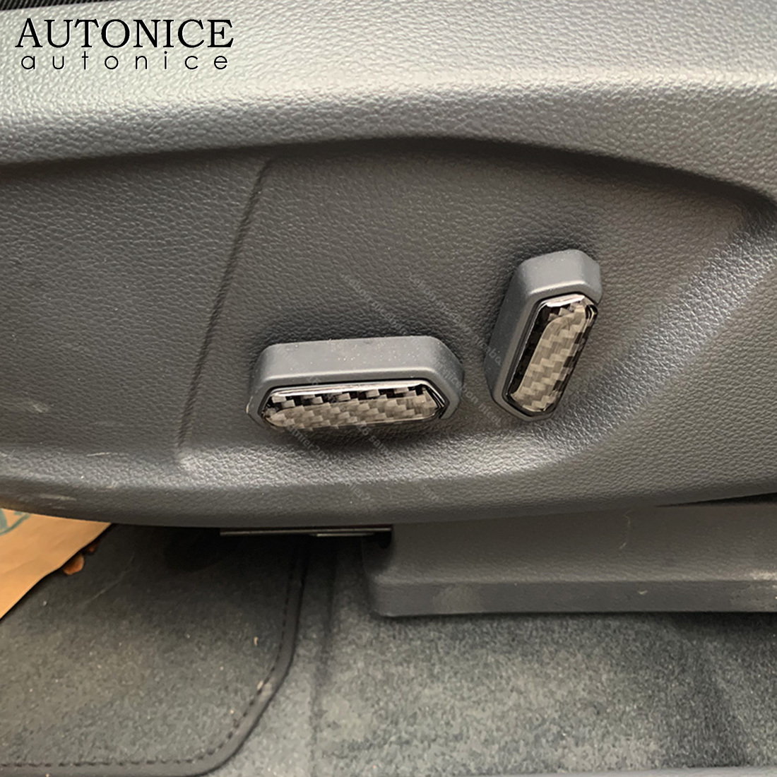 4x4 Air Intake Snorkel Kit For Mazda BT-50 BT50 Pickup 2.2L 3.2L Diesel 2012-ON