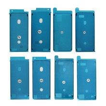 Repair-Parts Sticker iPhone 6s Waterproof Tape-Glue Adhesive Lcd-Display 7plus for 6sp/7/7plus/..