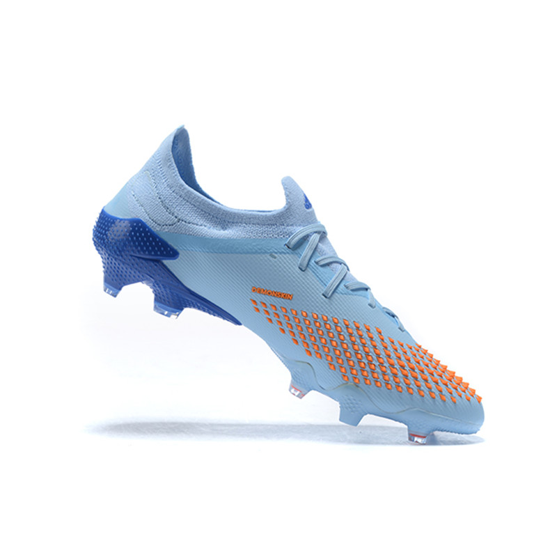 Adidas Boots Predator 20.4 TF J Boots Boots