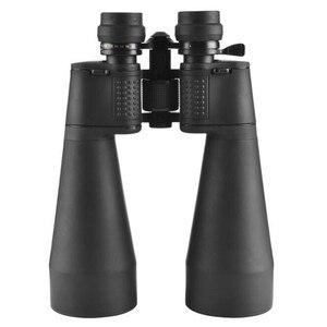 Professional binocular 20-180X100 zoom Powerful HD binoculars Waterproof wide-angle long-distance binoculars night vision