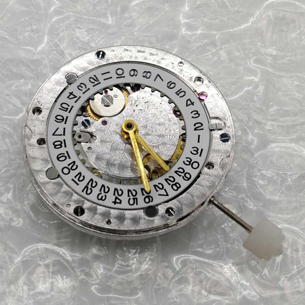 3135 ムーブメント自動機械式ムーブメントパーツ全般スイスムーブメント腕時計 3135 ムーブメント修正 submariner
