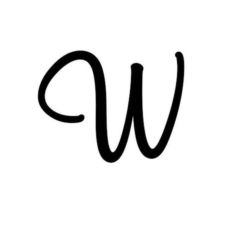 YS15773-W2